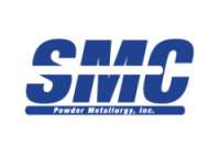 SMC Powder Metallurgy