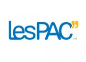 _0006_LESPAC