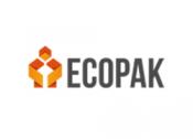 _0010_ECOPAK