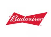 _0014_Budweiser
