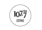107.7 Estrie