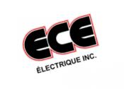 Ece Électrique