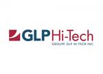 Groupe GPL Hi-Tech