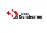 Groupe Signalisation