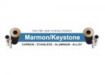 Marmon Keystone
