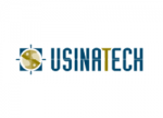Template_0000_Logo_Usinatech_avec_marges_transparent-175x46