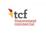 Template_0001_CF-financement