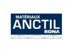 Template_0002_16-MATÉRIAUX-ANCTIL-RONA-va-175x87