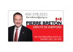 Template_0007_Pierre-Breton