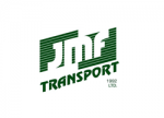 Template_0008_jmf-transport