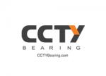 Template_0012_CCTY-logo_CMYK_url-175x89