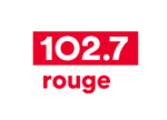 rouge 102.7